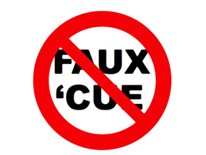No Faux Cue - white small.jpg