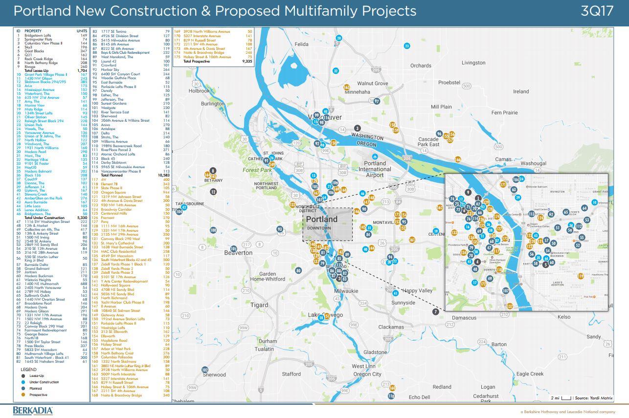 Berkadia Construction Map.JPG