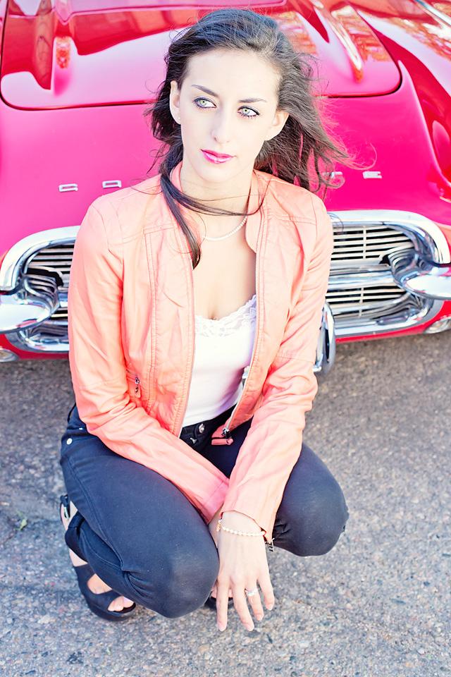 ShannonCorvette13_010