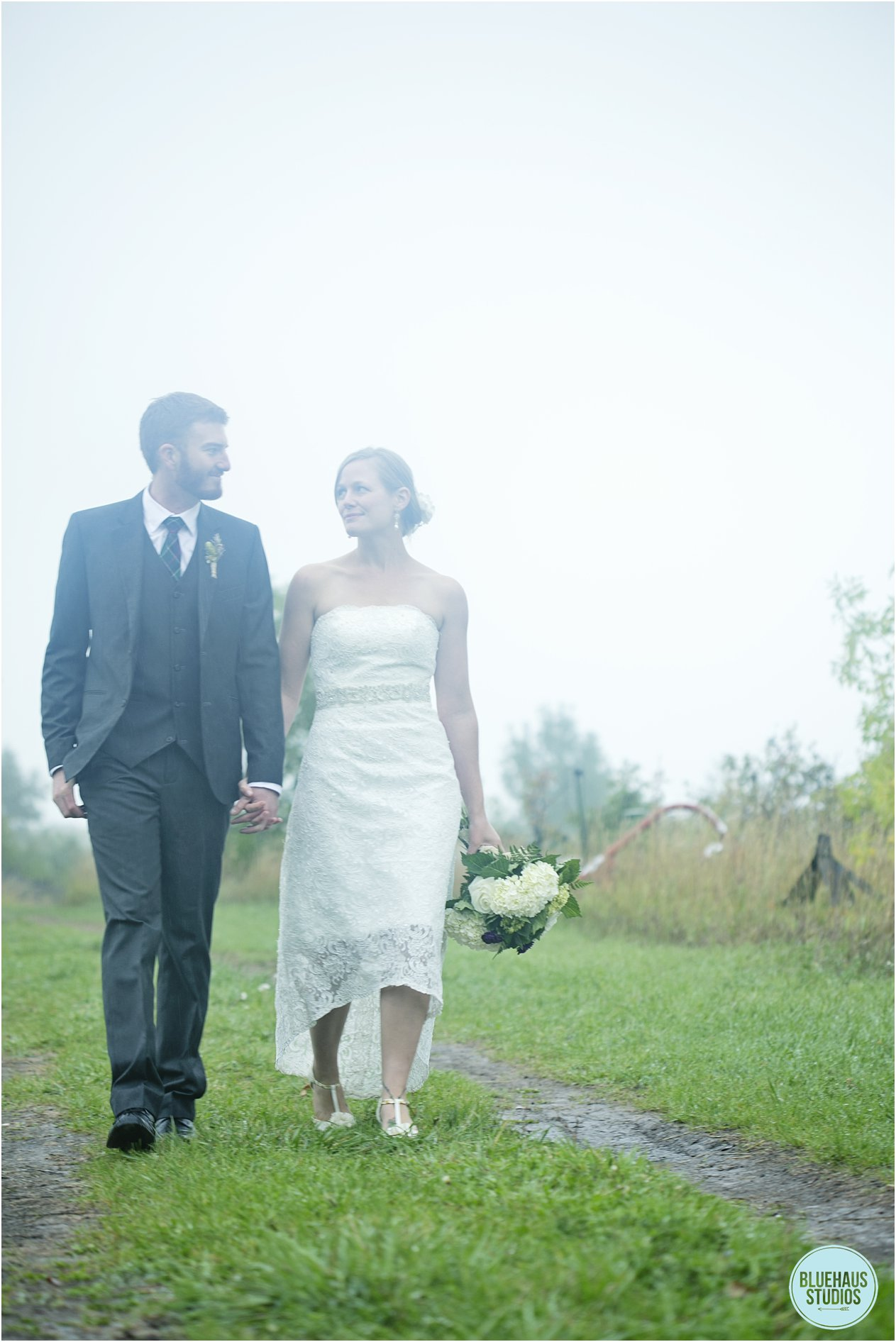 09262013Wedding_Britt W0811_WEB.jpg