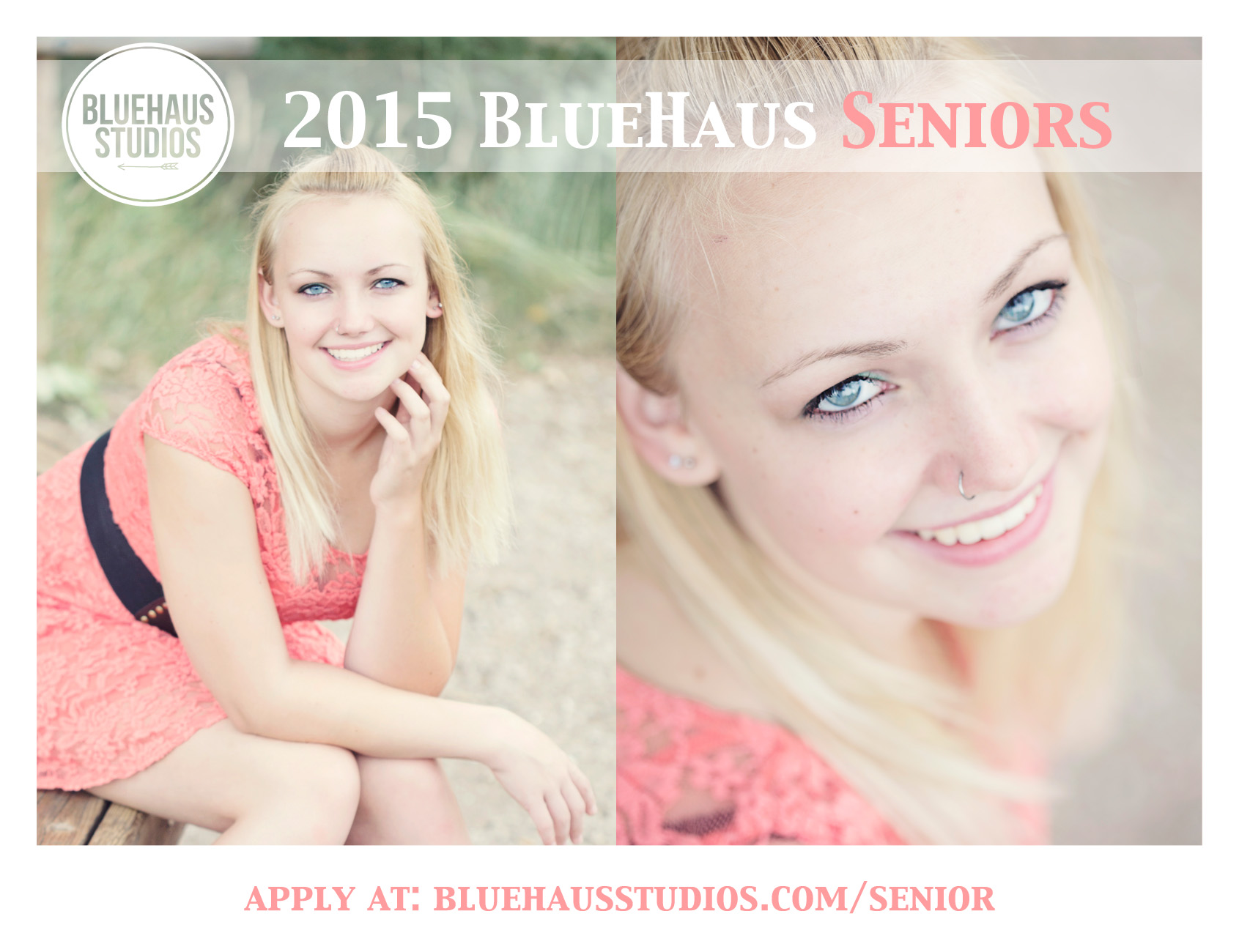 Fort Collins Senior Photographer  |  Fort Collins Senior Pictures  |  Fort Collins Senior Portraits