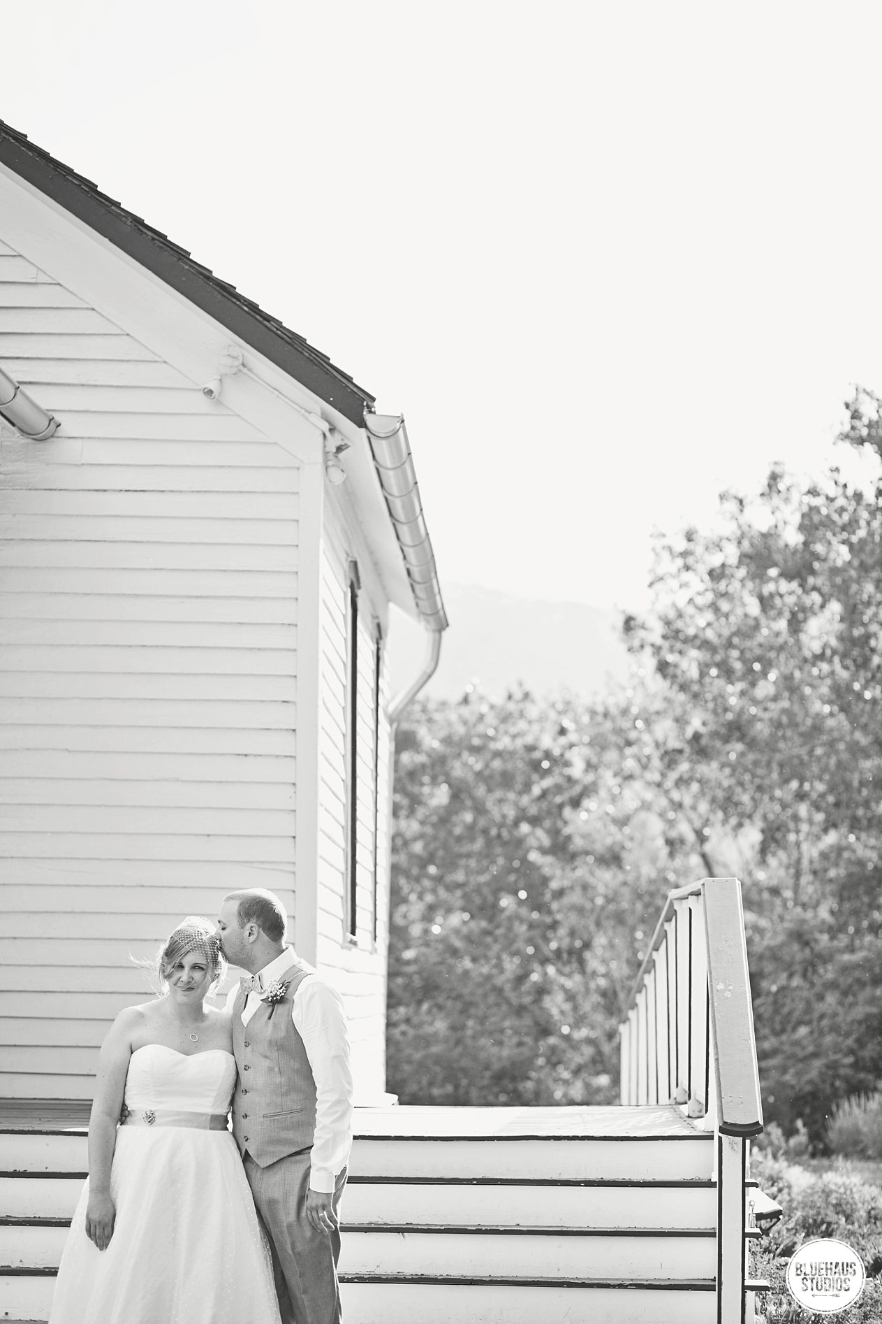 07032014WeddingStringerKroegerBLOG0092_WEB.jpg