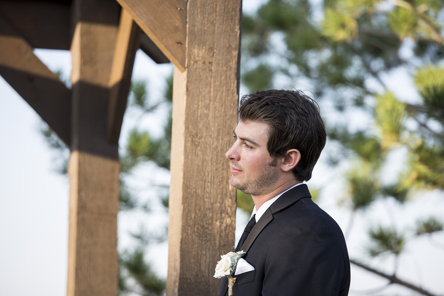 09202014WeddingTempleBlaseFav0099_WEB.jpg