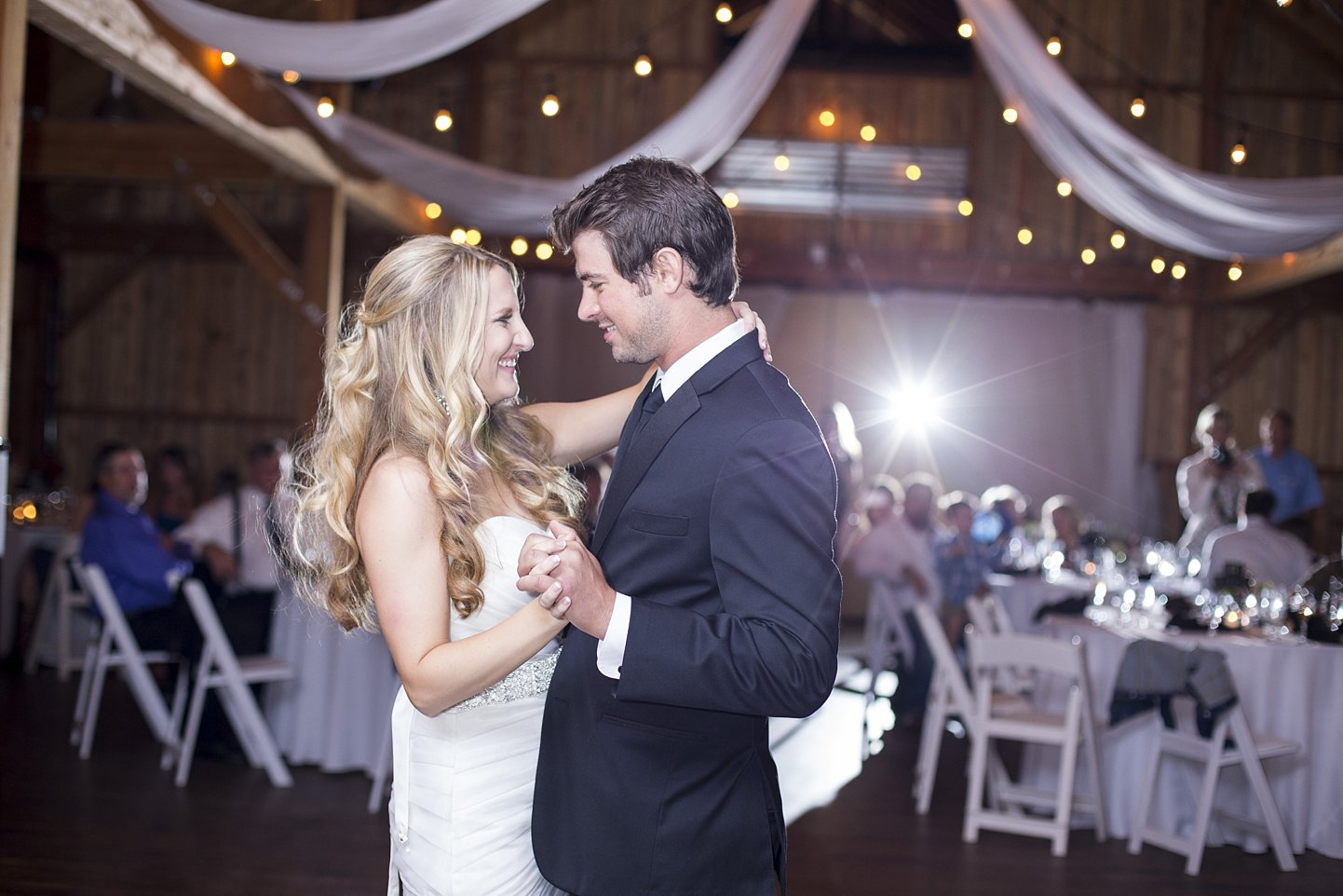09202014WeddingTempleBlaseFav0158_WEB.jpg