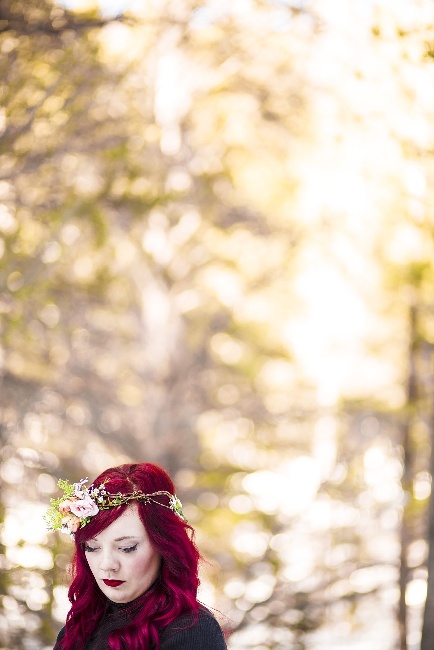 keystone wedding photographer