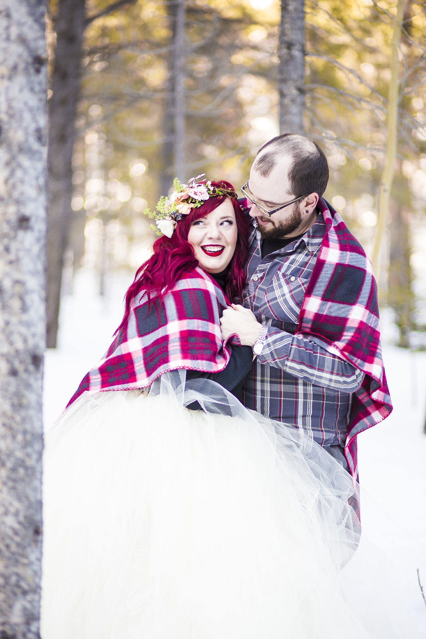 the riverbend wedding photographer