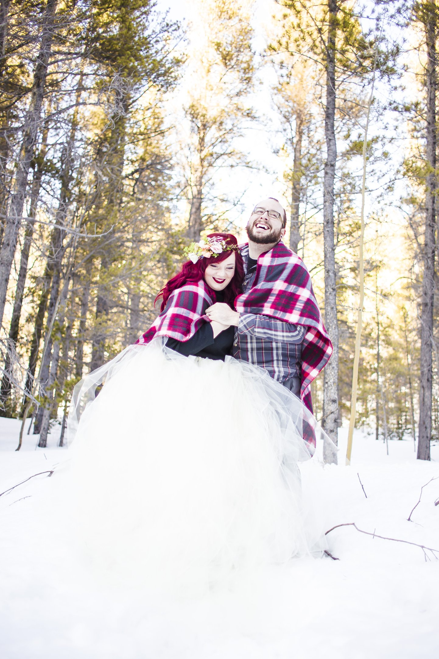 lyons riverbend wedding photographers