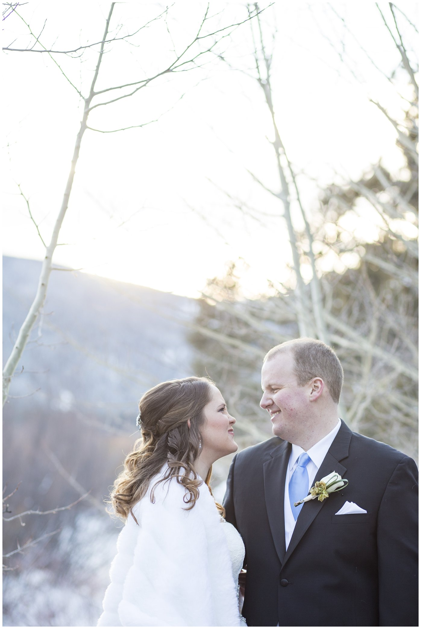 20150101WeddingWalker-Tyler428_web.jpg