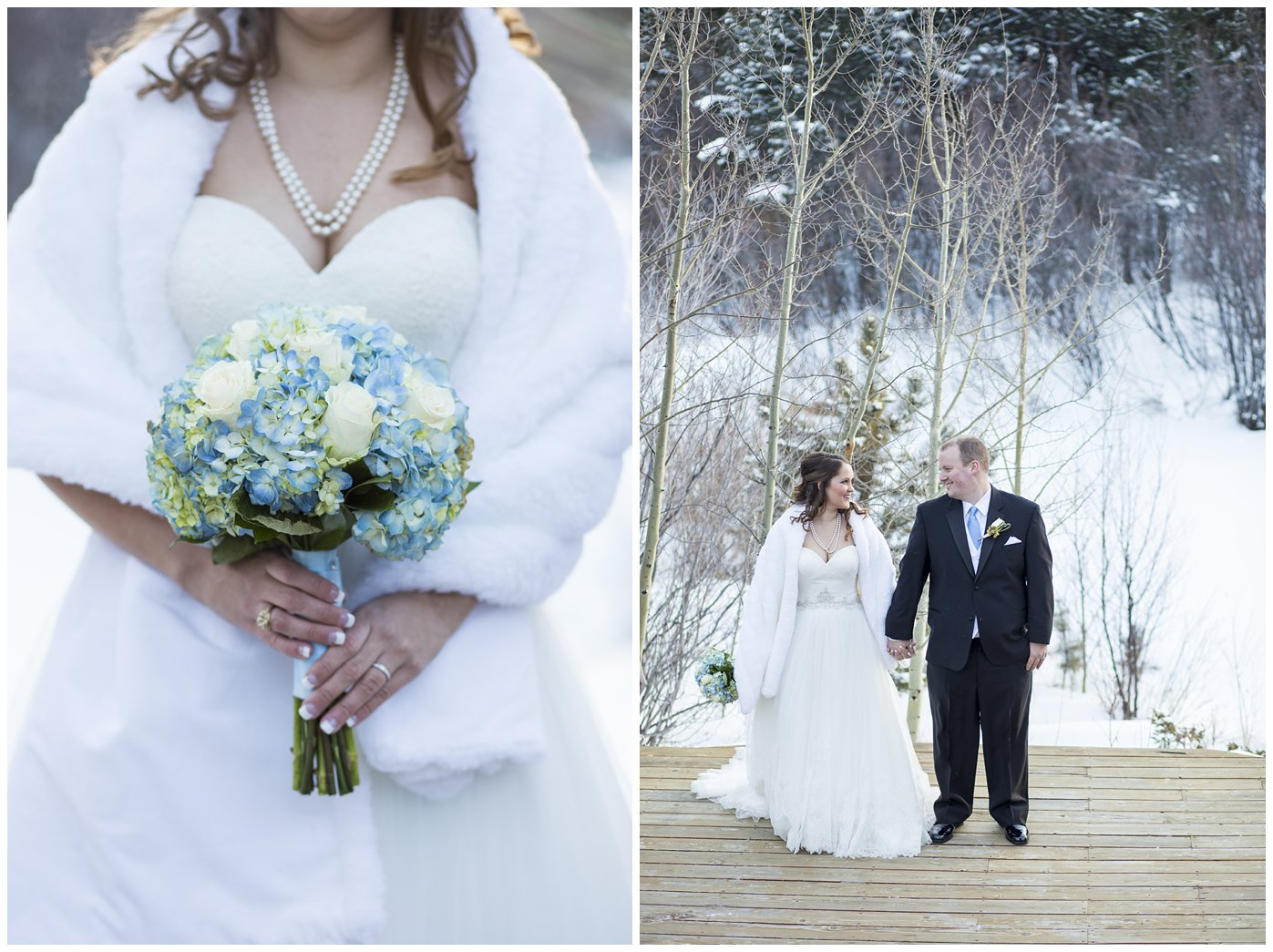 20150101WeddingWalker-Tyler443_web.jpg
