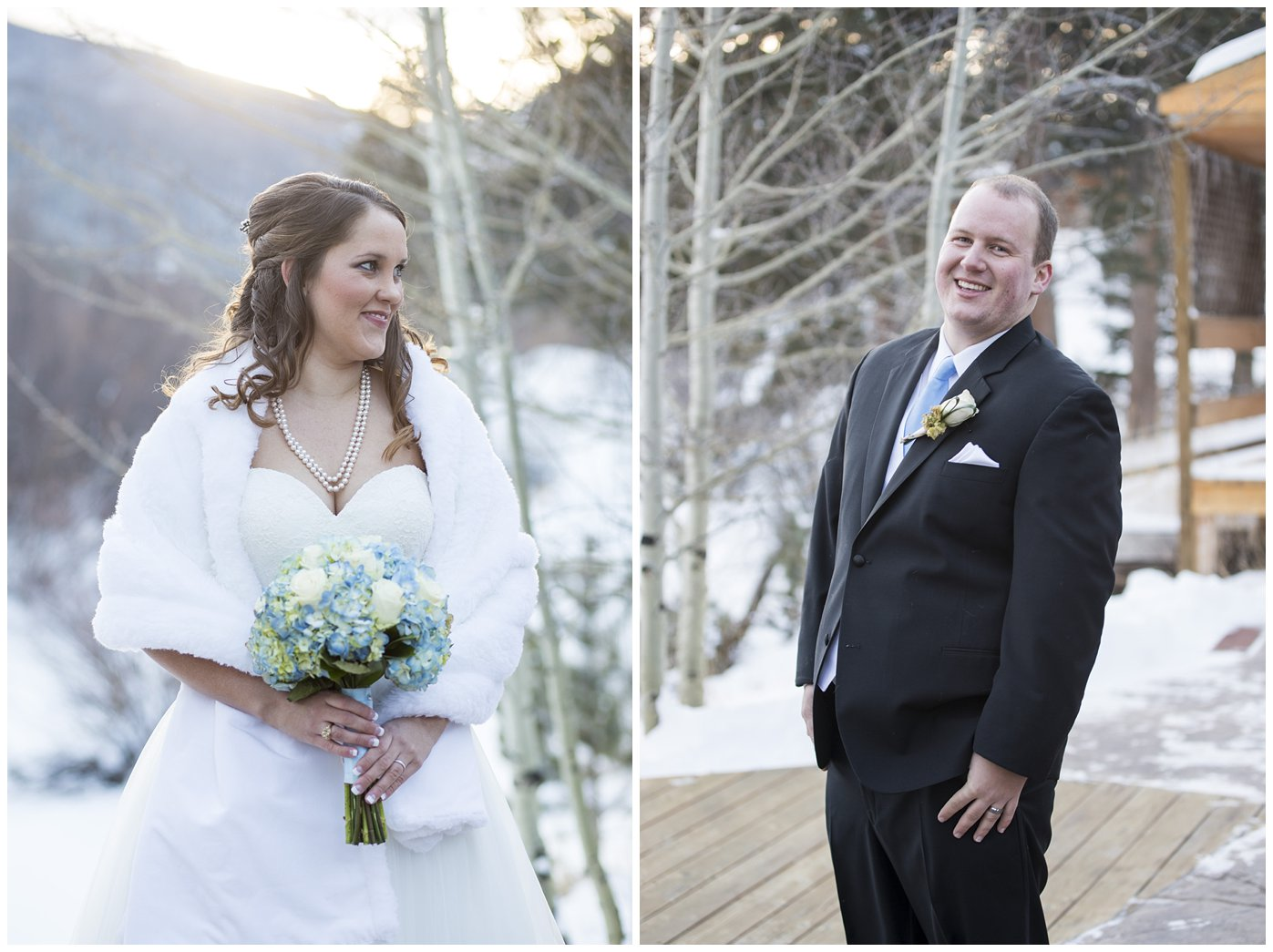 20150101WeddingWalker-Tyler450_web.jpg
