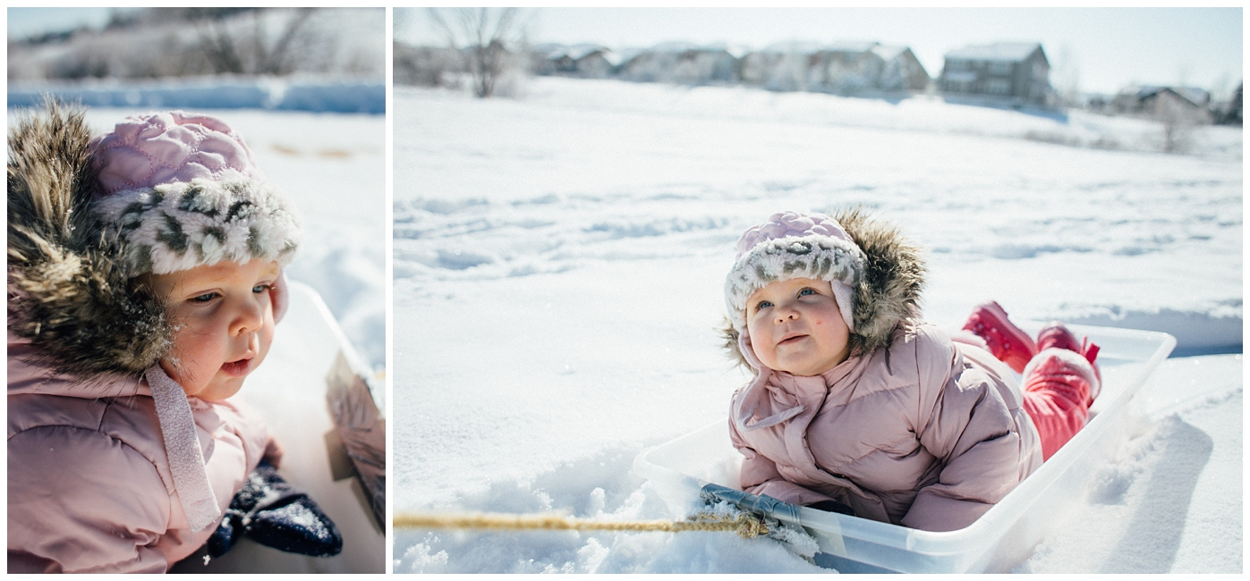 20160110SledDay20160005_colorado-family-photographer.jpg