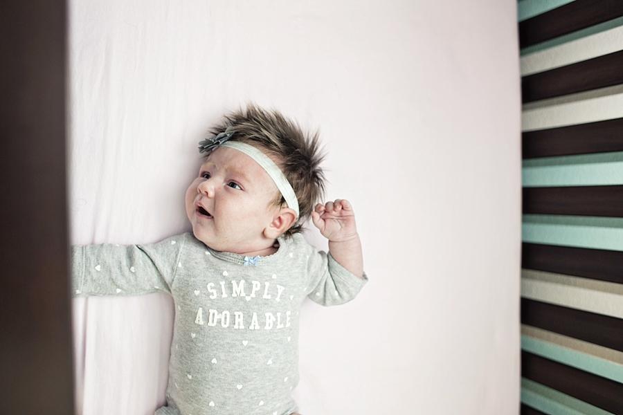 10022014NewbornMoneyOlivia0124_fort collins newborn photographer.jpg