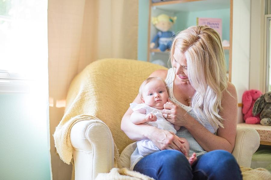 20150715NewbornGreenJosephine114_fort collins newborn photographer.jpg