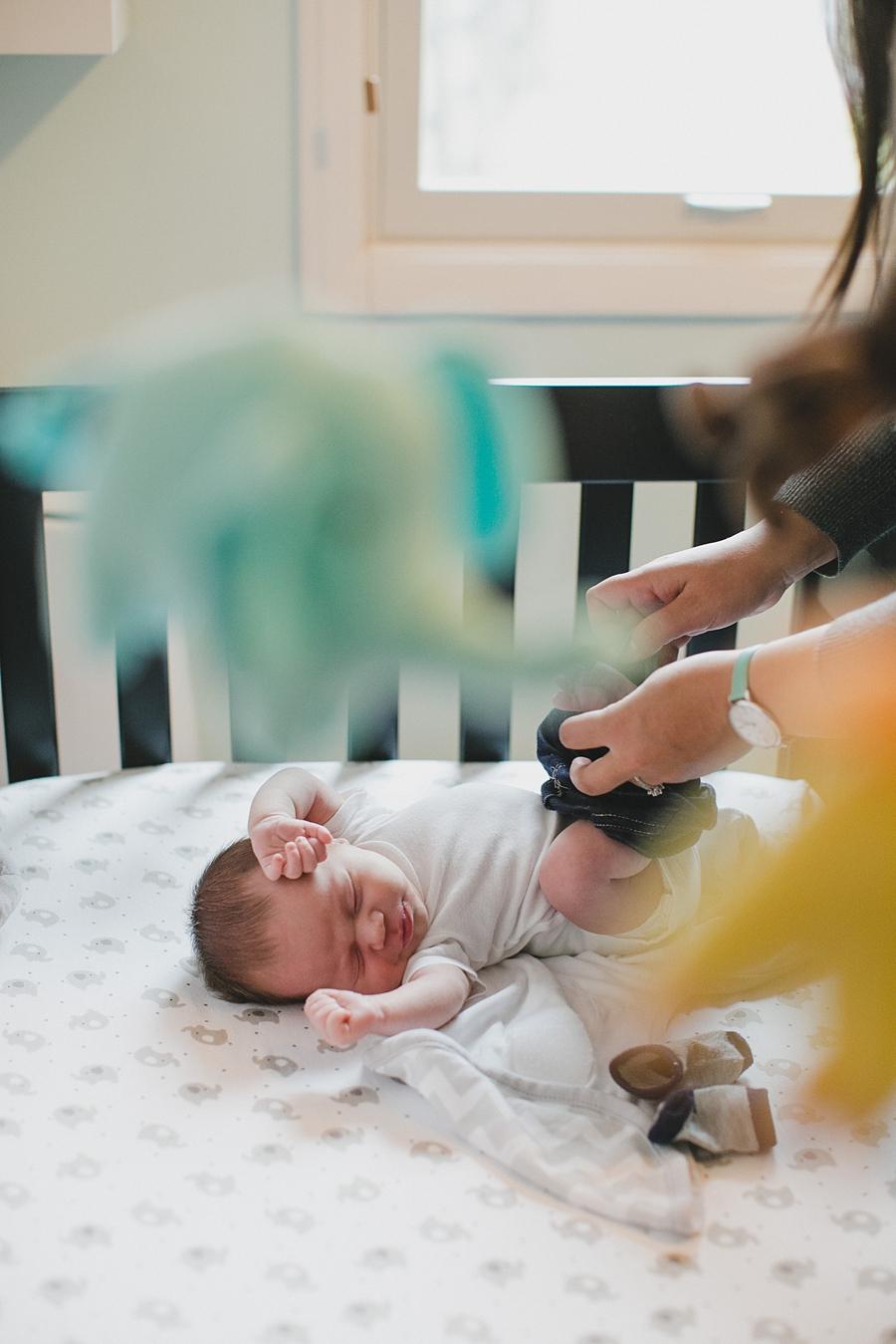 20151021NewbornPeardotOwen076_fort collins newborn photographer.jpg