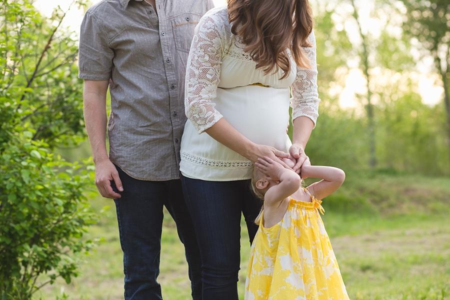 2015MaternityRichardsKathrin054_fort collins maternity photographer.jpg