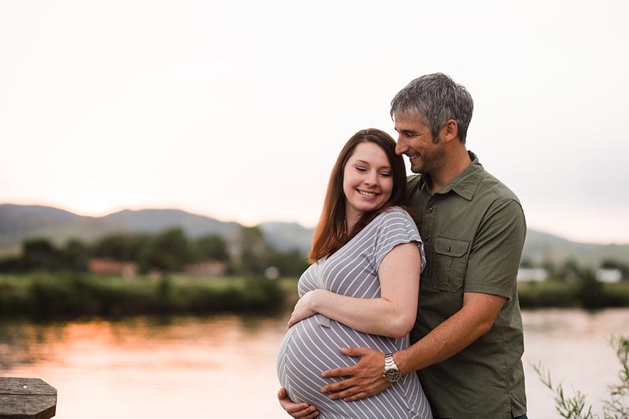 20150713MaternityCavnahMichelle130_fort collins maternity photographer.jpg