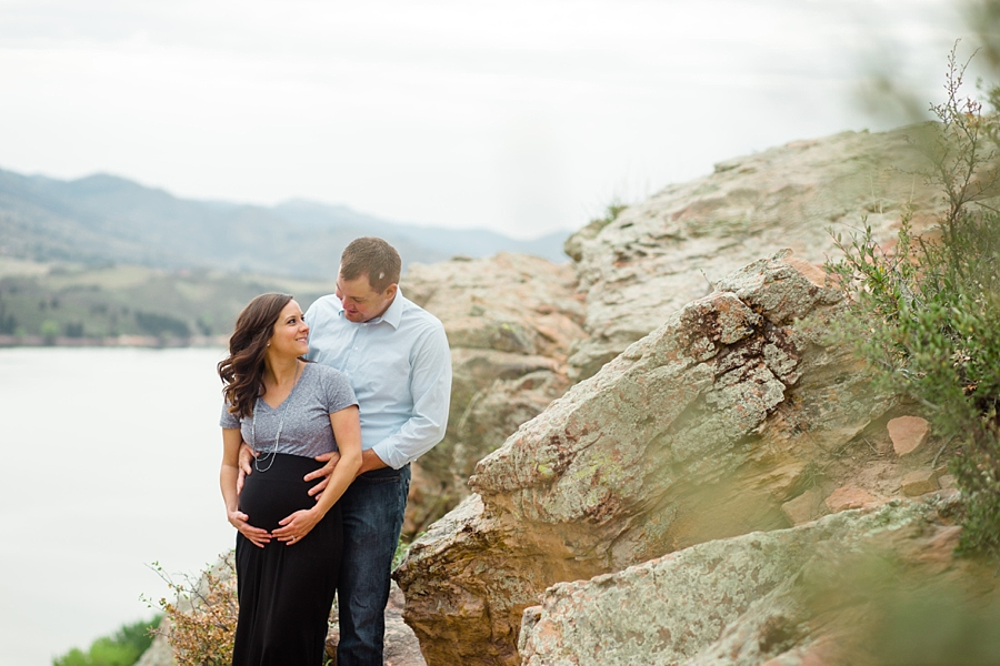 20150811MaternityHeggieLauren044_fort collins maternity photographer.jpg