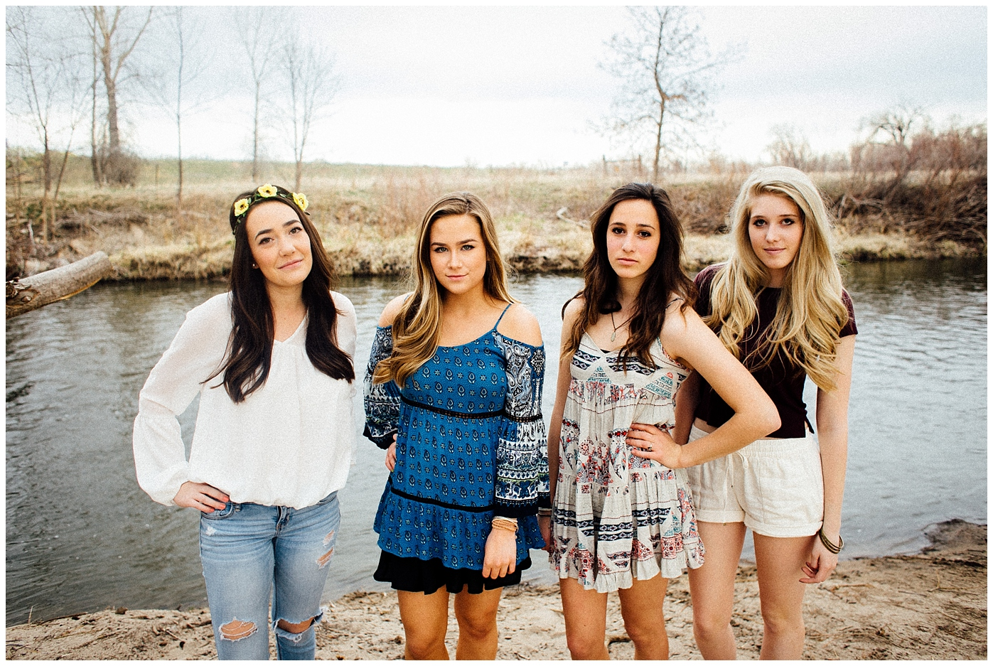 20160328BohoGlamping2017SeniorReps013_fort-collins-senior-photographer.jpg