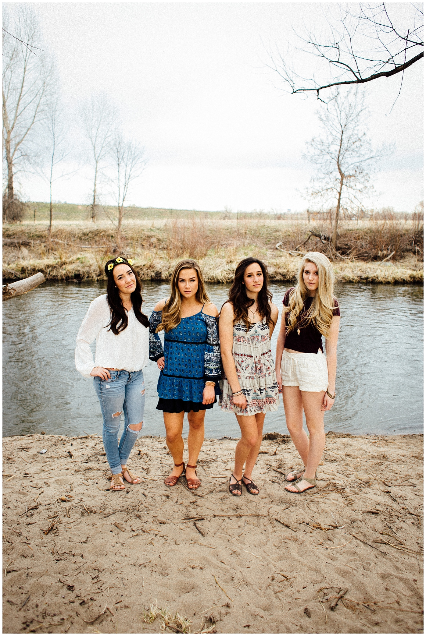 20160328BohoGlamping2017SeniorReps015_fort-collins-senior-photographer.jpg