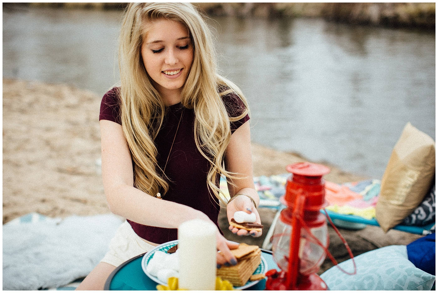 20160328BohoGlamping2017SeniorReps035_fort-collins-senior-photographer.jpg