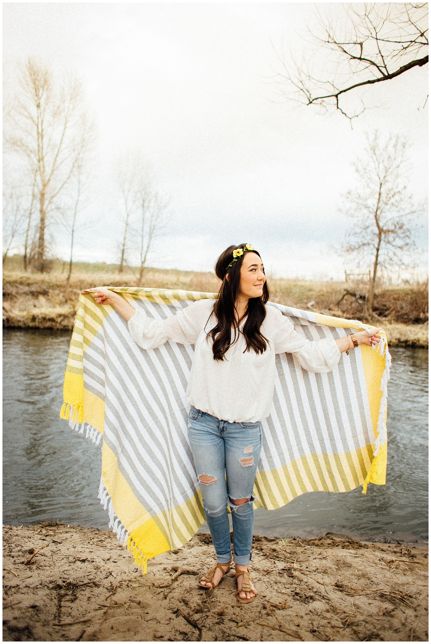 20160328BohoGlamping2017SeniorReps056_fort-collins-senior-photographer.jpg