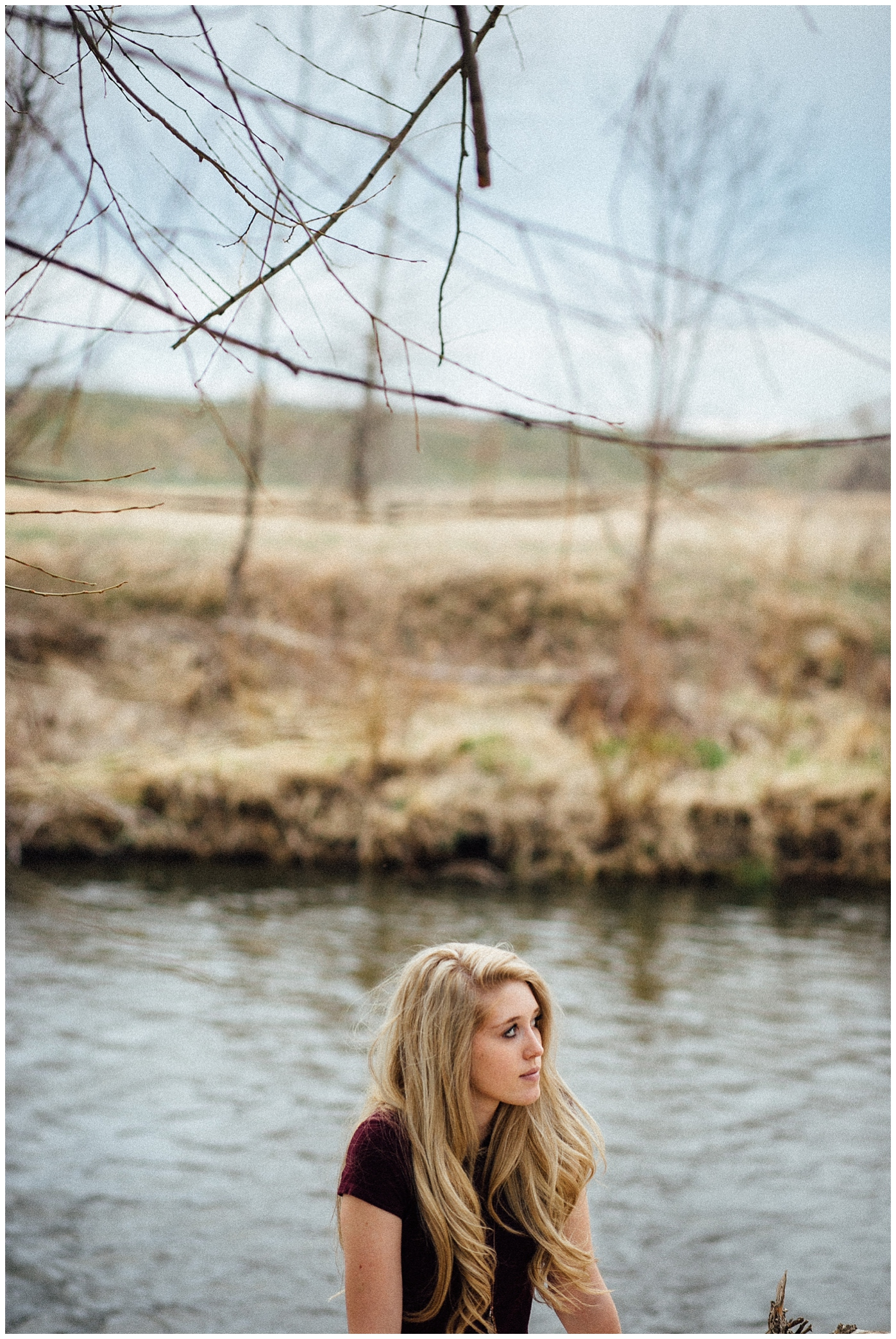 20160328BohoGlamping2017SeniorReps091_fort-collins-senior-photographer.jpg