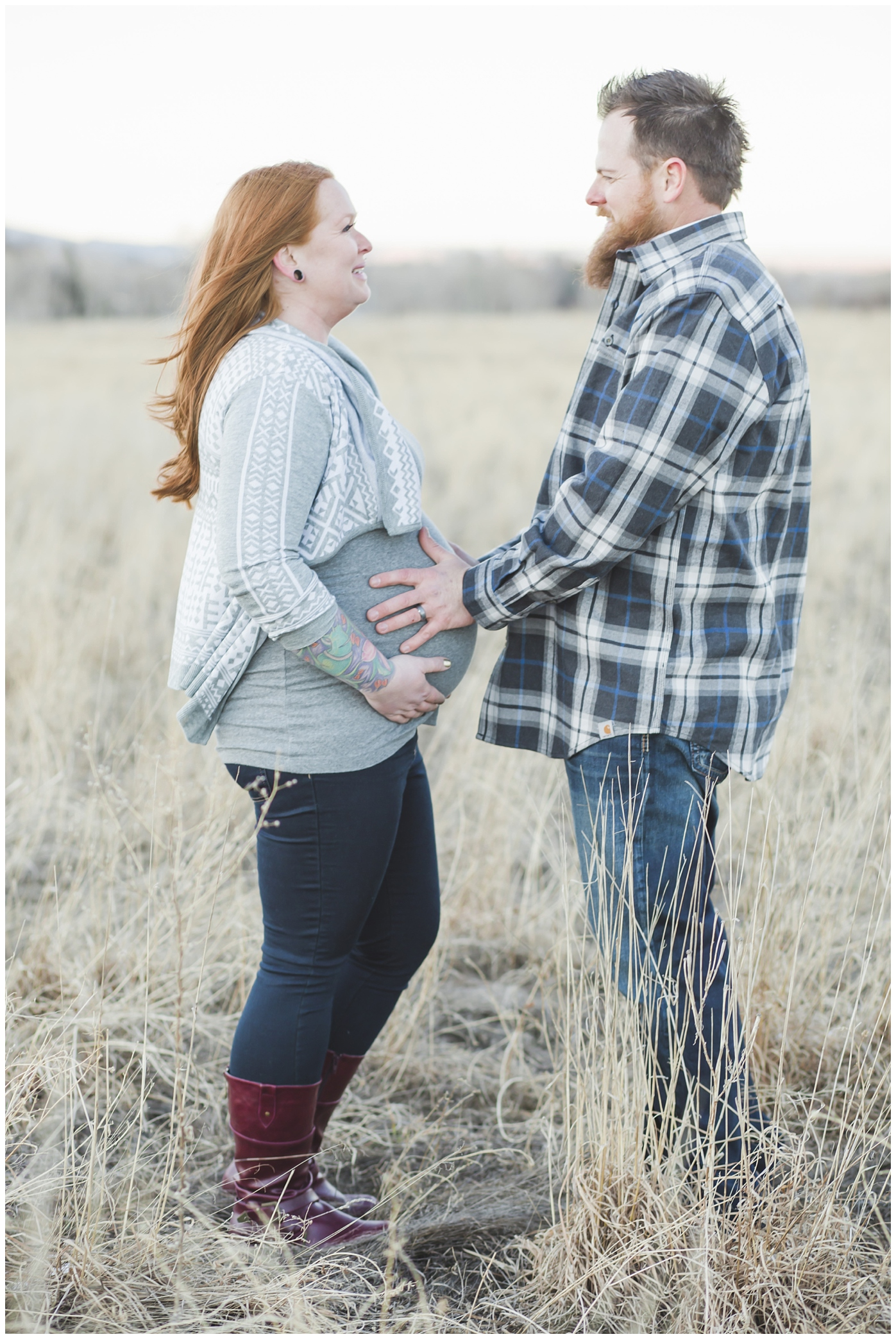 20150217MaternityWallKatie088_web-fort-collins-maternity-photographer.jpg