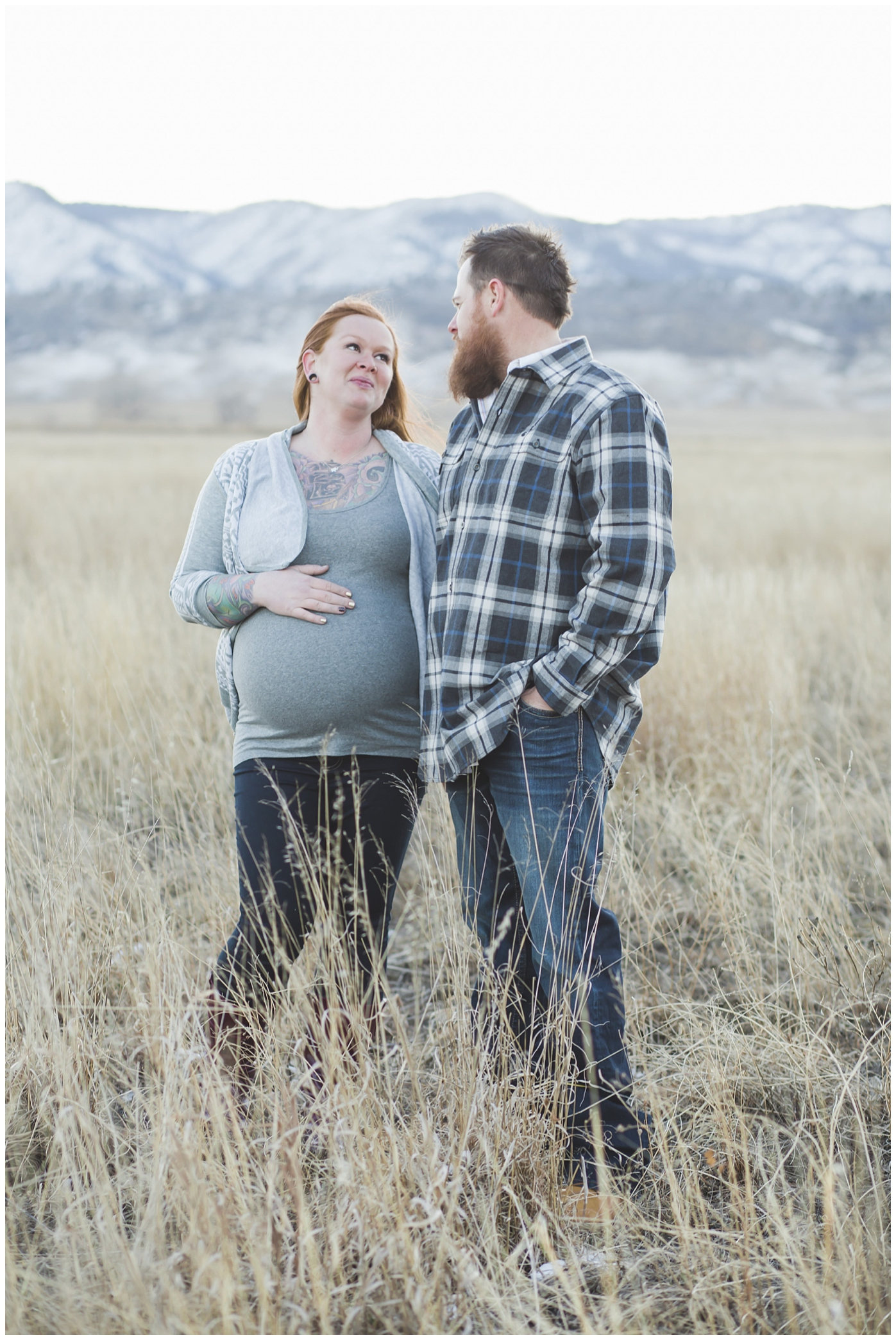 20150217MaternityWallKatie107_web-fort-collins-maternity-photographer.jpg