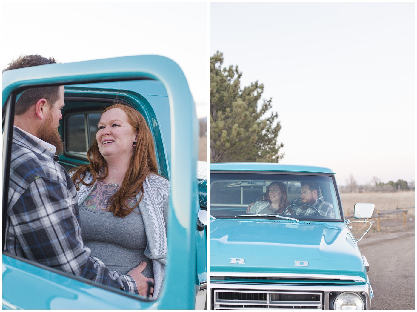 20150217MaternityWallKatie176_web-fort-collins-maternity-photographer.jpg