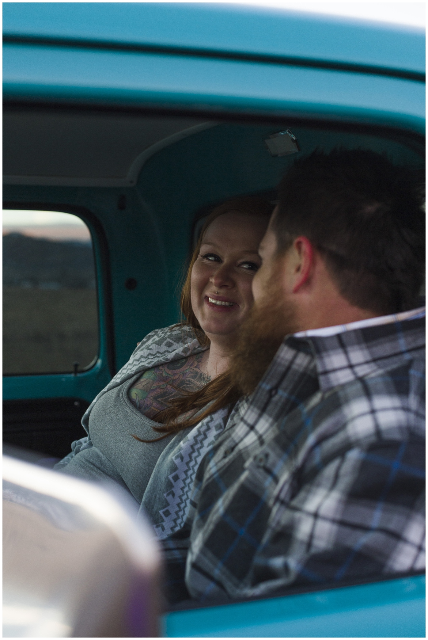 20150217MaternityWallKatie184_web-fort-collins-maternity-photographer.jpg