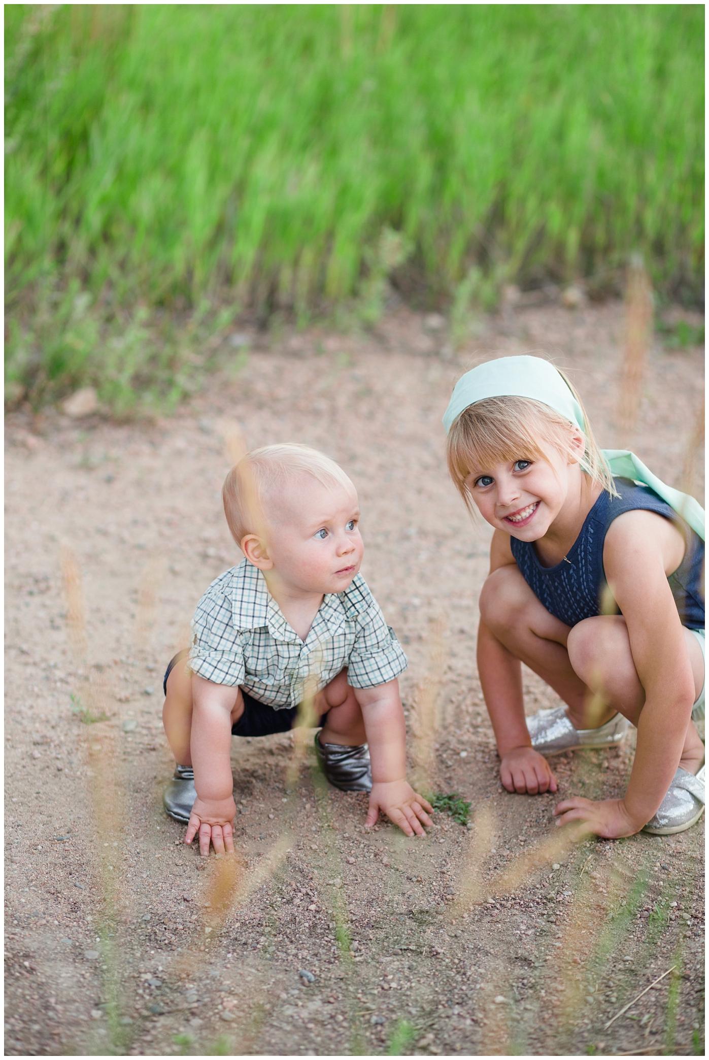 20150728FamilySunderlandJessica043_fort collins family photographer.jpg