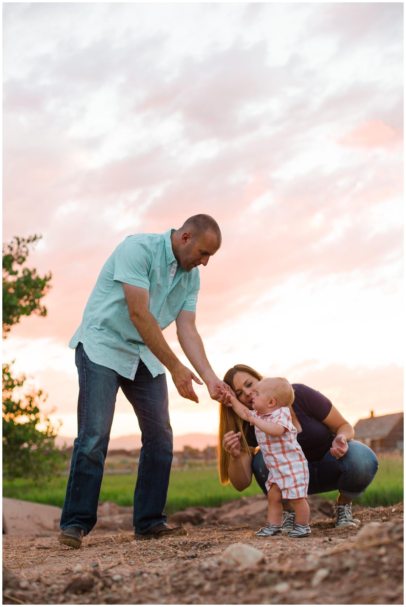20150728FamilySunderlandJessica174_fort collins family photographer.jpg
