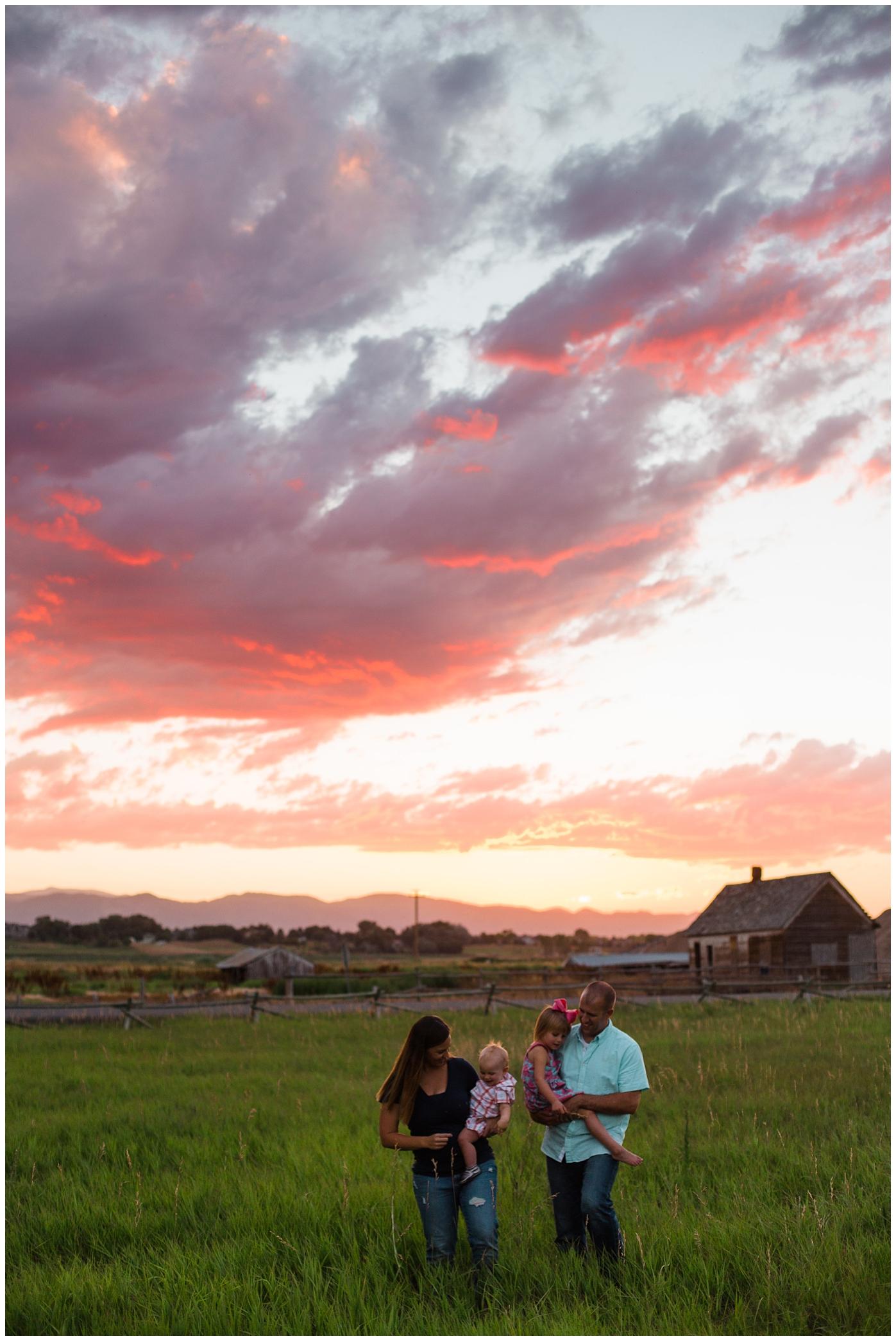 20150728FamilySunderlandJessica183_fort collins family photographer.jpg