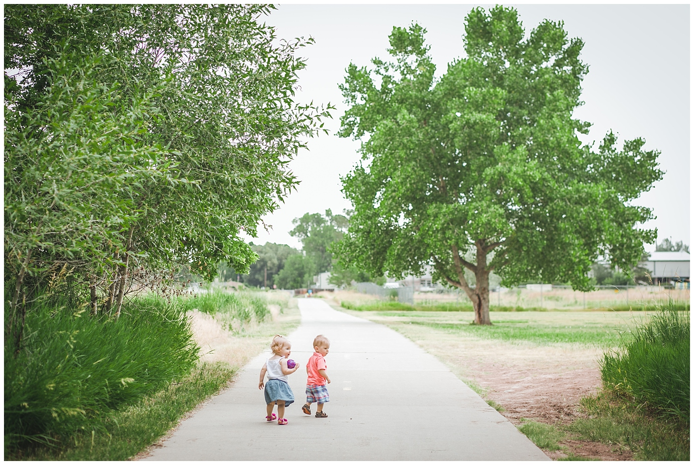 20160716FamilyRobertsMichelle167_-fort-collins-family-photography.jpg