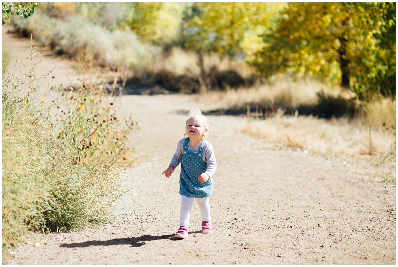 20161001Fall2016FishingEleanor012_-fort-collins-family-photographer.jpg