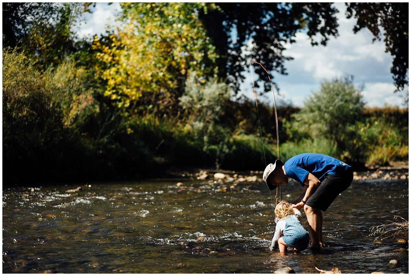 20161001Fall2016FishingEleanor036_-fort-collins-family-photographer.jpg