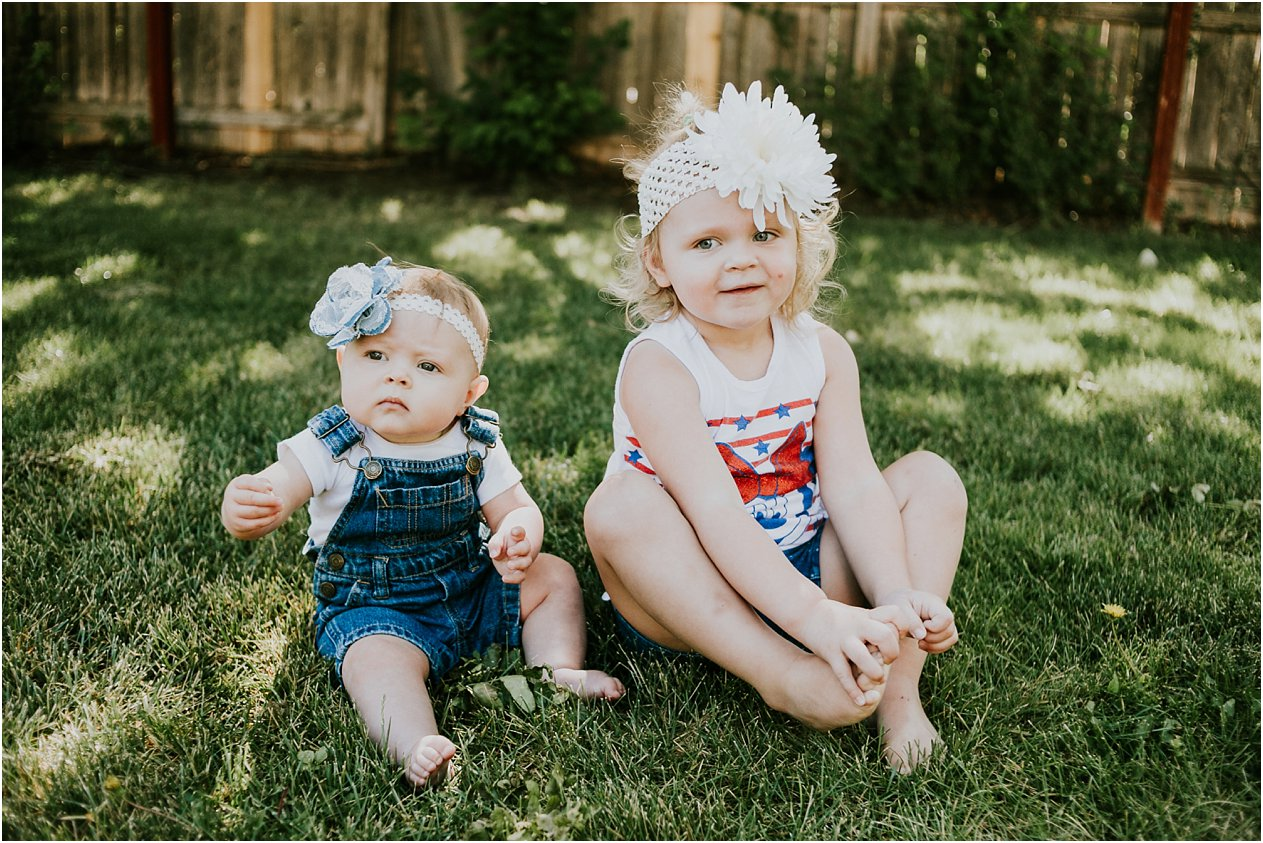 fort-collins-family-photographer_0133.jpg