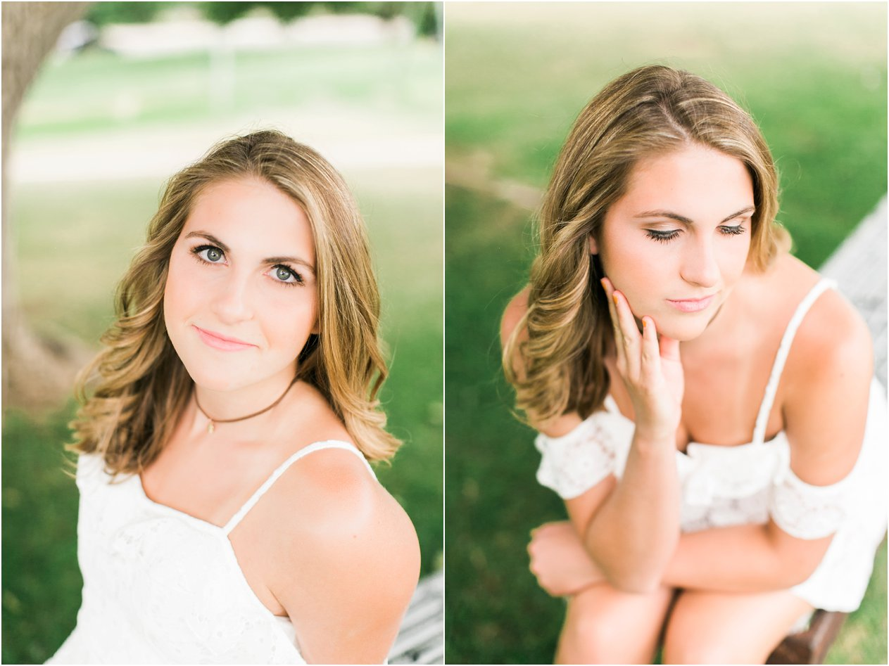 fort-collins-senior-photographer-rocky-mountain-high-school-amy-fromme_0009.jpg