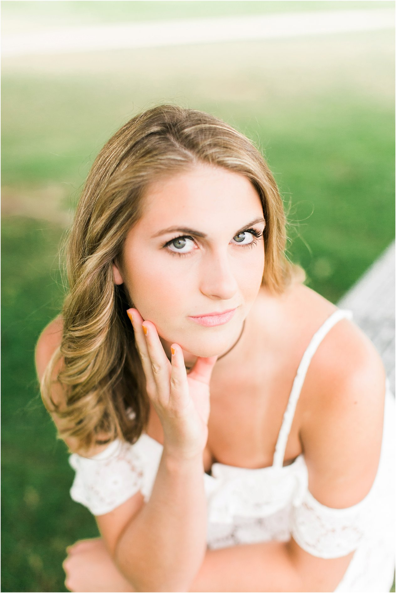 fort-collins-senior-photographer-rocky-mountain-high-school-amy-fromme_0018.jpg