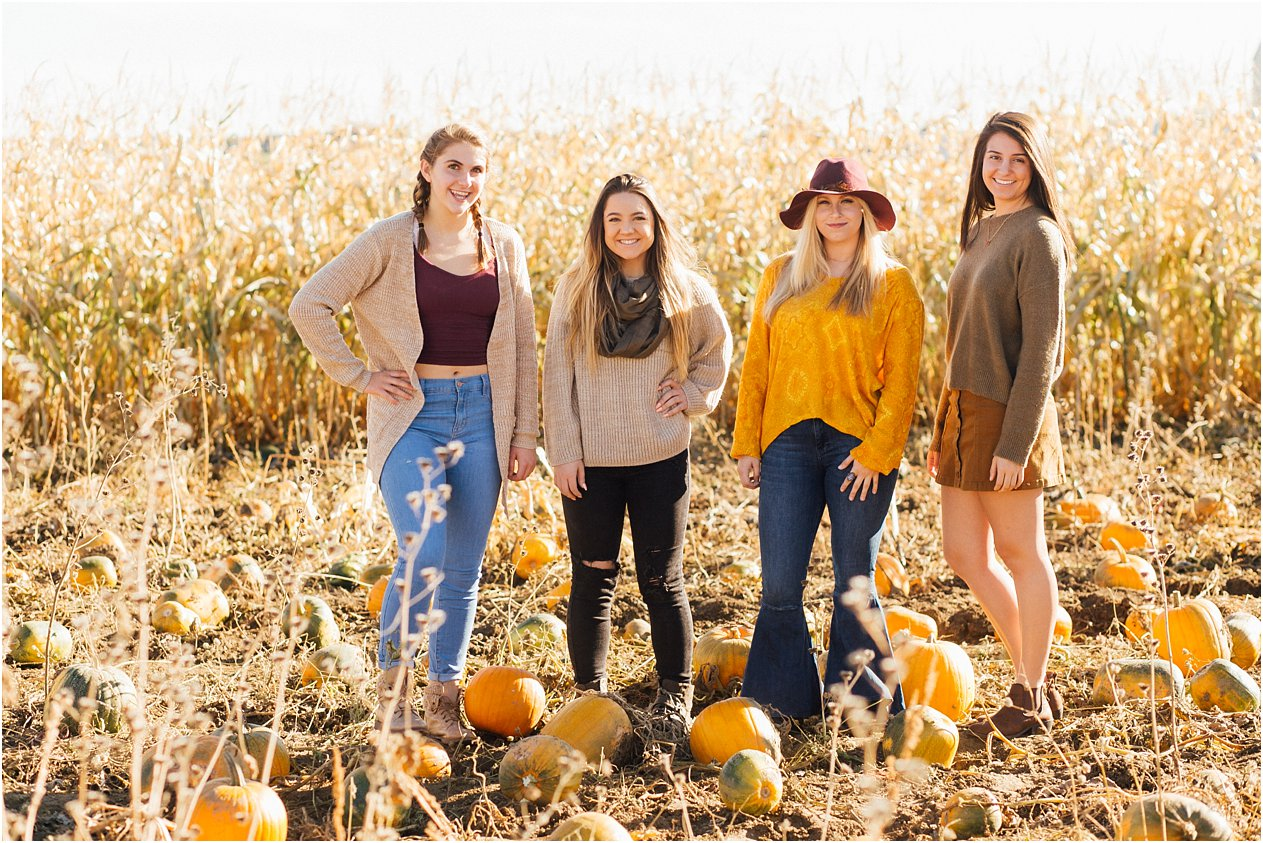 20171011SeniorPumpkinPatch003_web.jpg