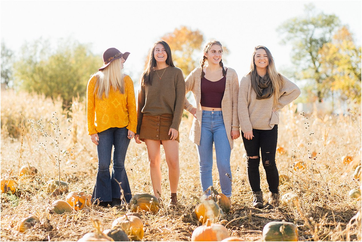 20171011SeniorPumpkinPatch006_web.jpg