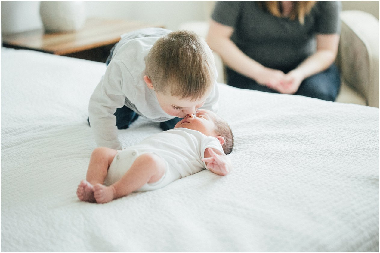 baby-carson-fort-collins-photographer_0017.jpg