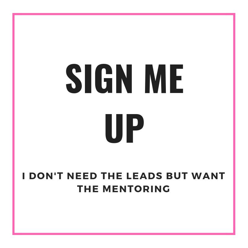 no mentoring.png