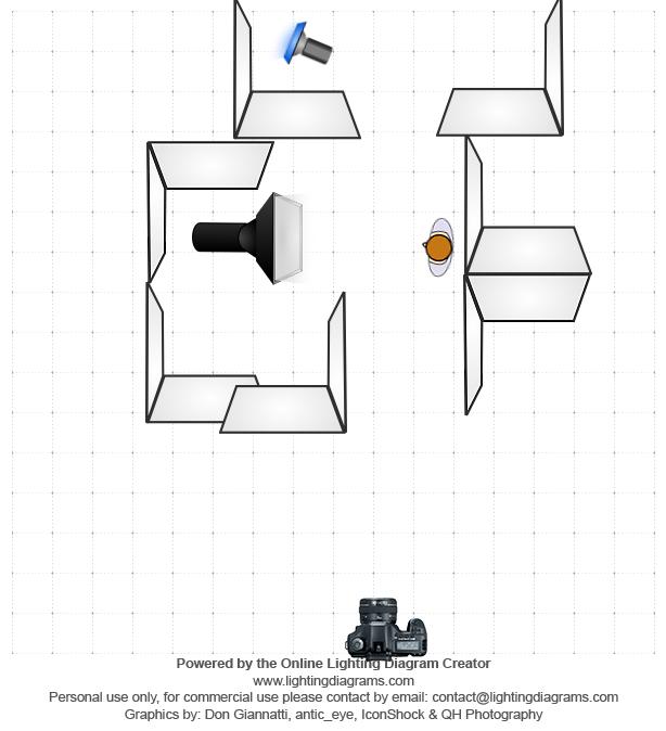lighting-diagram-1389715934.png