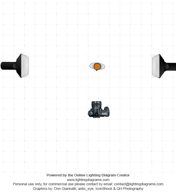 lighting-diagram-1390925846.png