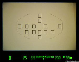 IMG_4483-finder.jpg