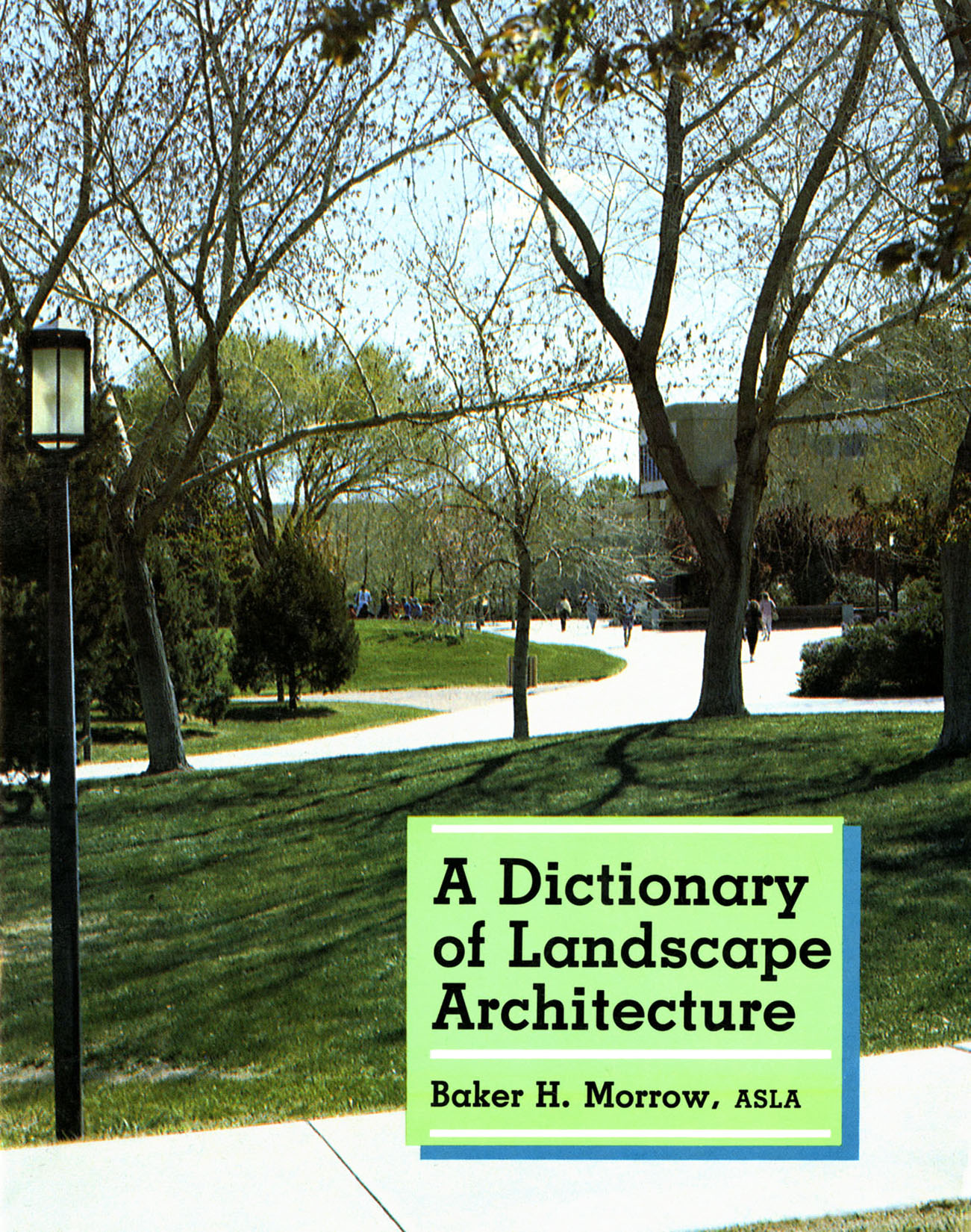 A Dictionary of Landscape Architecture.jpg