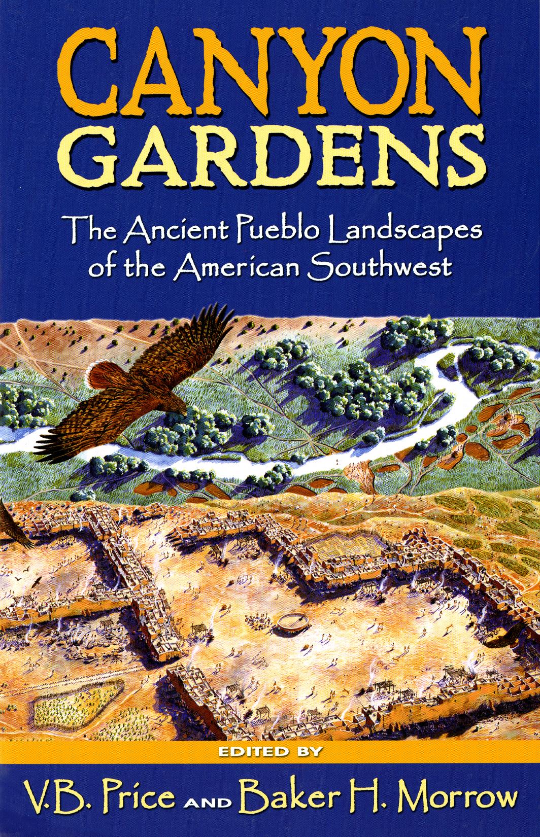 Canyon Gardens.jpg