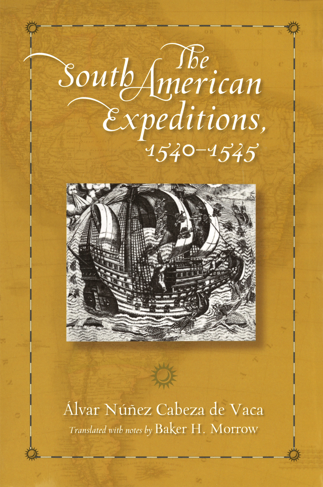 South American Expeditions.jpg