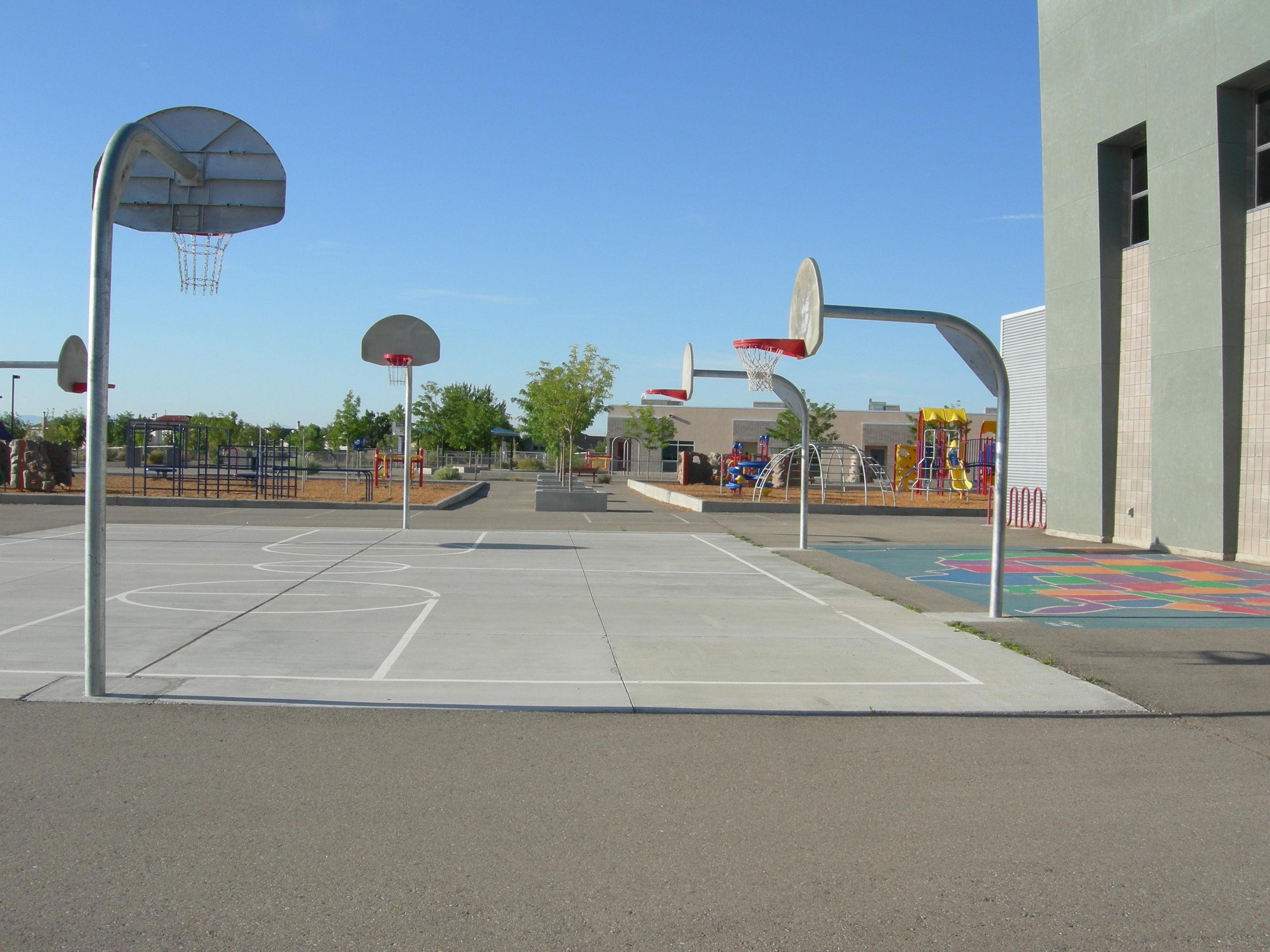 Ventana Ranch Elementary (1).JPG